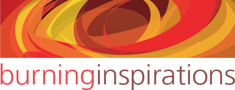 Burning Inspirations logo