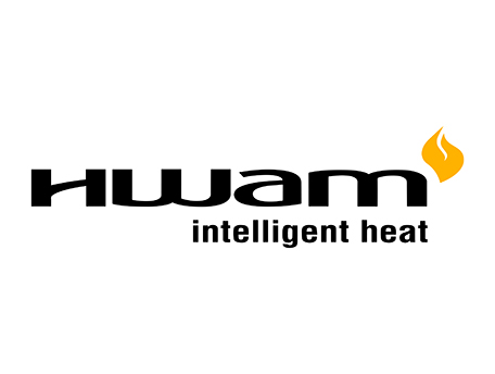 hwam intelligent heat crop logo