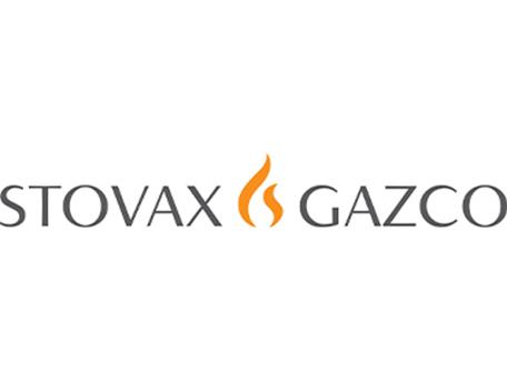 stovaxgazco logo