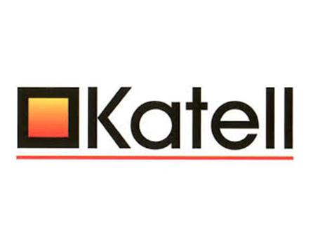 katell fires logo